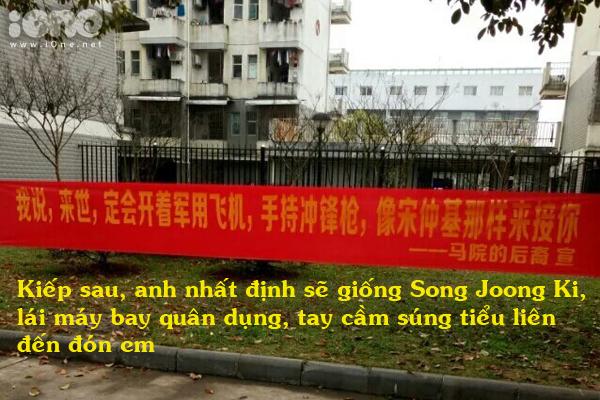 song-joong-ki-thuoc-ve-toan-nhan-loai-con-anh-chi-thuoc-ve-em-4