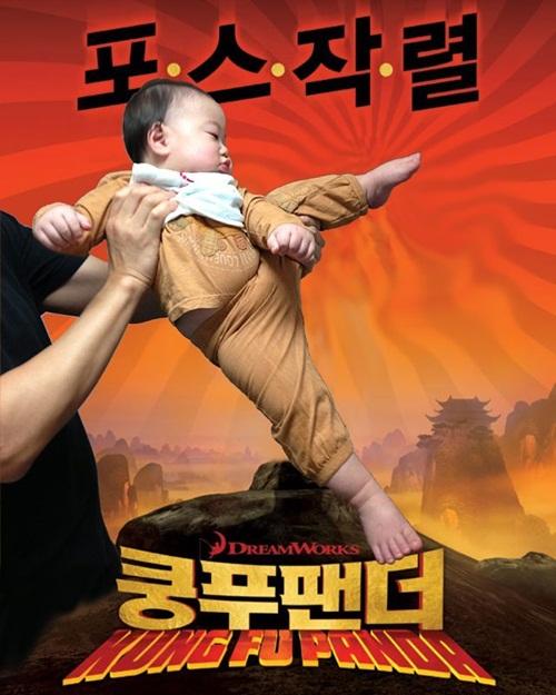 sao-han-7-3-hyo-min-than-mat-ben-trai-dep-sulli-khoe-da-min-mang