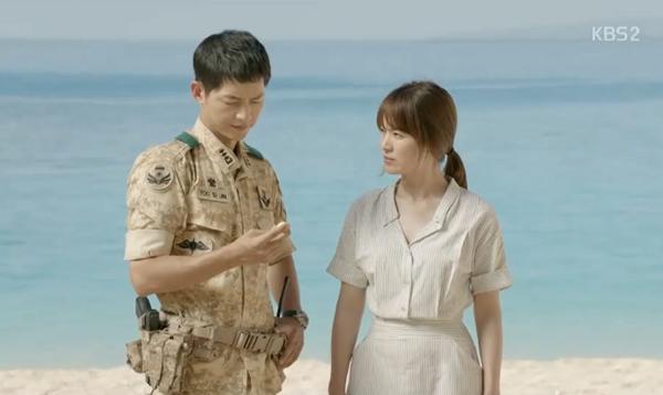fan-lung-mua-vay-400k-giong-song-hye-kyo-trong-hau-due-mat-troi