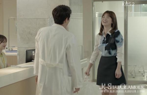 fan-lung-mua-vay-400k-giong-song-hye-kyo-trong-hau-due-mat-troi-6