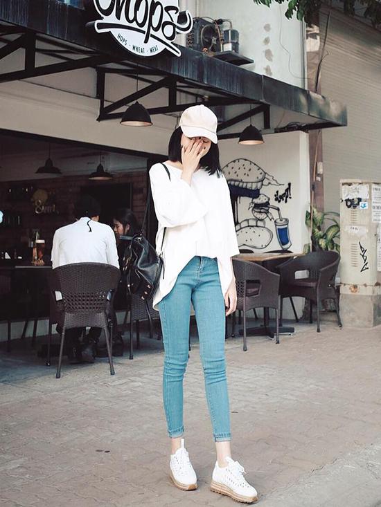 du-kieu-street-style-mat-me-tuan-dau-he-cua-sao-hot-girl-viet-6