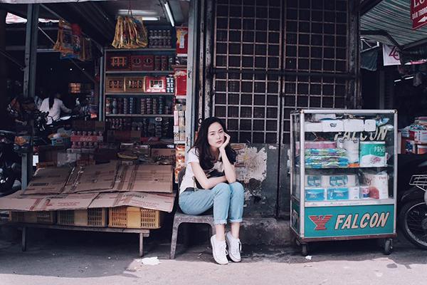 sao-viet-9-3-ho-quang-hieu-so-bung-gau-panda-ky-han-chinh-chan-ky-quac-6