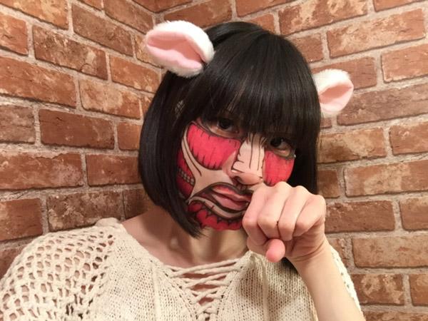 mat-na-gau-pooh-gay-het-hon-vi-dap-len-nhu-doa-ma-8