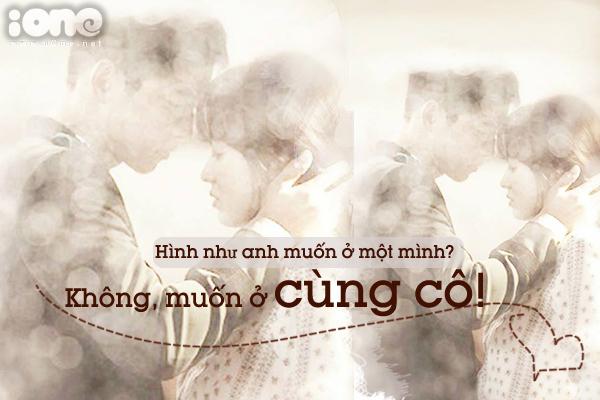 hau-due-cua-mat-troi-nhung-cau-noi-gay-ngn-ngo-1-6