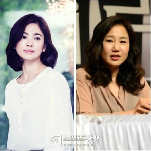 song-hye-kyo-tung-bi-che-gia-cam-yeu-song-joong-ki