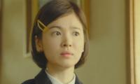 song-hye-kyo-tung-bi-che-gia-cam-yeu-song-joong-ki-3