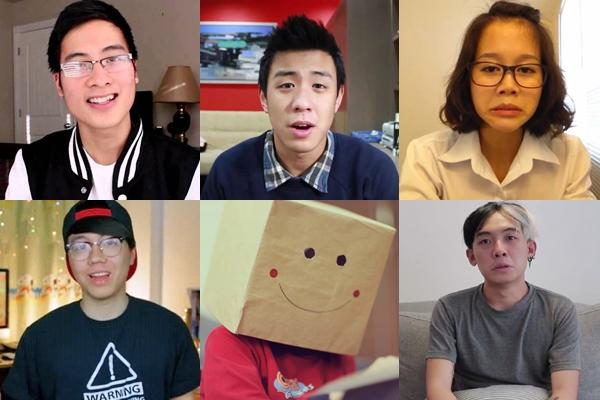 ly-do-khien-trao-luu-vlog-nam-2012-2014-tat-lim