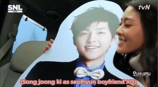 loat-my-nhan-han-phat-cuong-vi-song-joong-ki-3