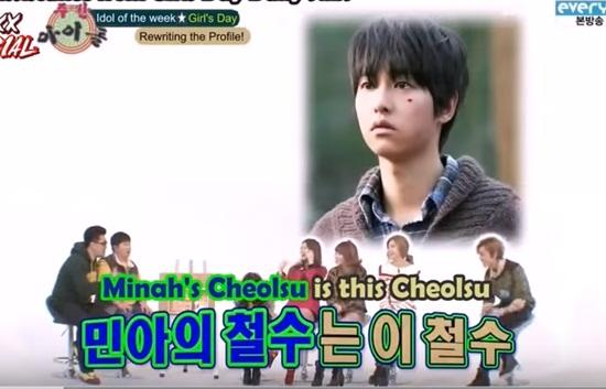 loat-my-nhan-han-phat-cuong-vi-song-joong-ki-6