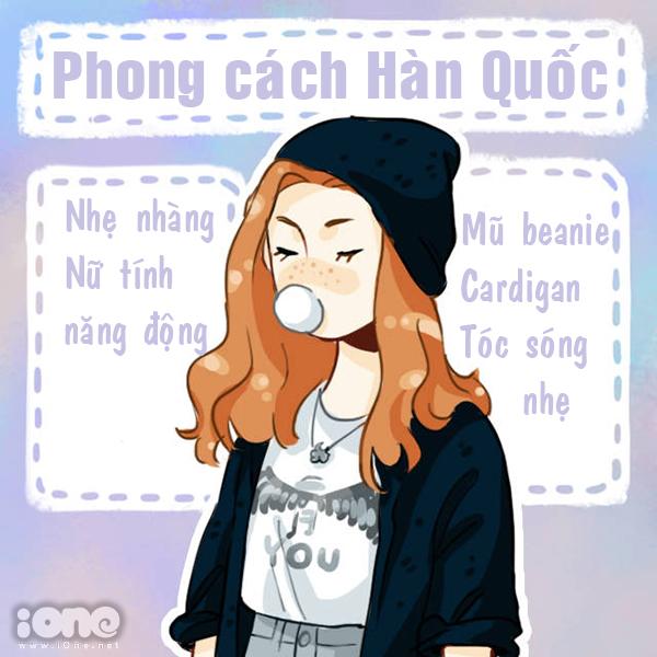 5-nhom-phong-cach-dien-hinh-cua-con-gai-viet-thoi-nay-10