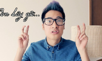 ly-do-khien-trao-luu-vlog-nam-2012-2014-tat-lim-7