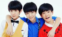 fan-nu-leo-tuong-ngam-tfboys-mac-vay-cuoi-cau-hon-5
