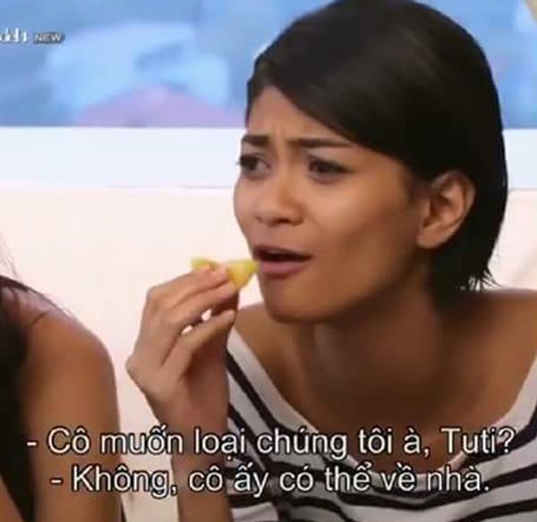 ke-thu-cua-mai-ngo-o-next-top-chau-a-giong-bb-tran-nhu-sinh-doi