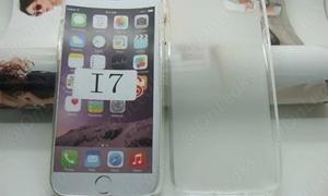 Lộ diện iPhone 7 thông qua vỏ lưng