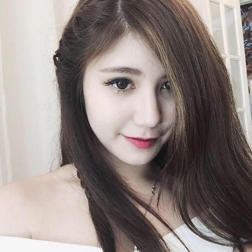 4-hot-girl-viet-co-tuoi-tho-thieu-thon-tinh-cam-11