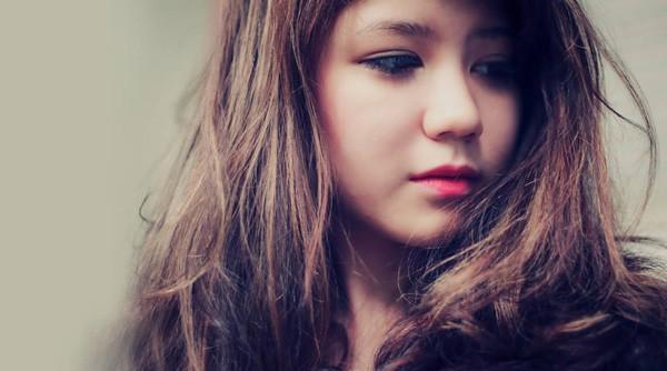 4-hot-girl-viet-co-tuoi-tho-thieu-thon-tinh-cam-9