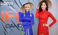 fan-bam-duoi-suot-3-tieng-ho-het-khong-ngung-khi-gap-t-ara-11
