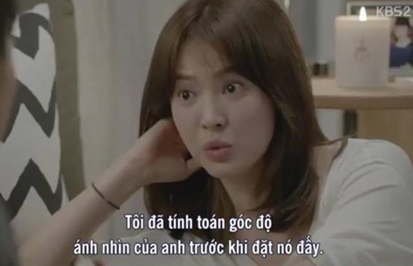 song-hye-kyo-song-joong-ki-bi-phat-hien-mac-chung-do-3