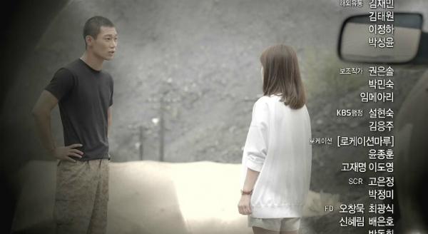 song-hye-kyo-song-joong-ki-bi-phat-hien-mac-chung-do
