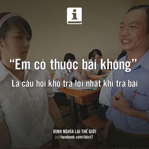 cuoi-te-ghe-15-3-trom-khoc-thet-voi-cach-et-ve-bao-ve-tai-san-6