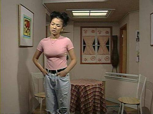 nhung-kieu-lam-dep-thanh-mot-nho-phim-cua-song-hye-kyo-2