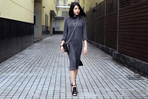 sao-viet-lang-xe-kieu-mot-nao-trong-street-style-tuan-qua-6