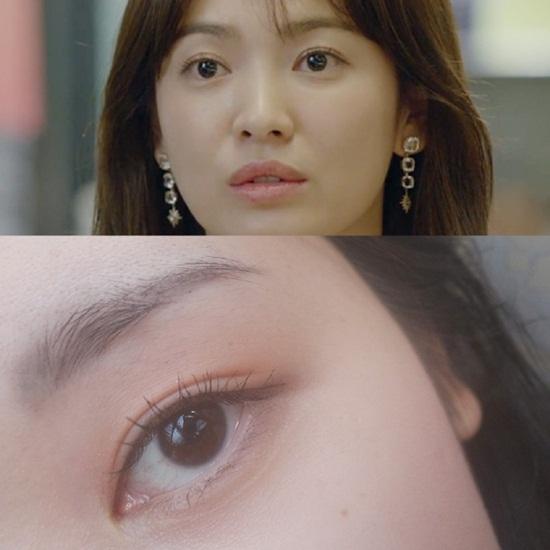 make-up-mat-nhe-nhu-khong-giong-song-hye-kyo-1