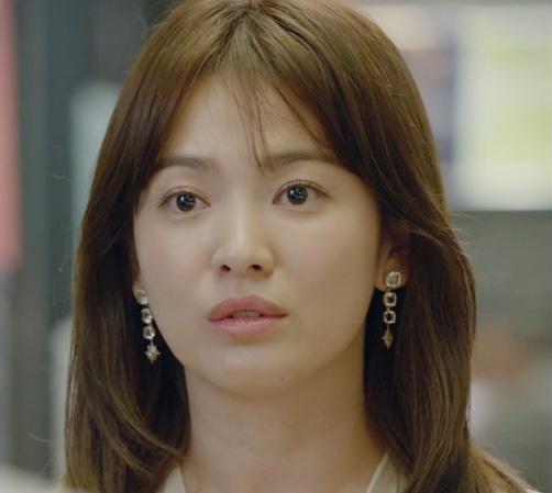 make-up-mat-nhe-nhu-khong-giong-song-hye-kyo