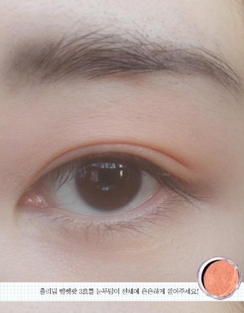 make-up-mat-nhe-nhu-khong-giong-song-hye-kyo-3