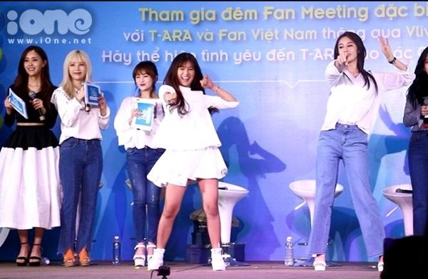 hop-fan-t-ara-hoang-yen-chibi-nhay-roly-poly-cungji-yeon-5