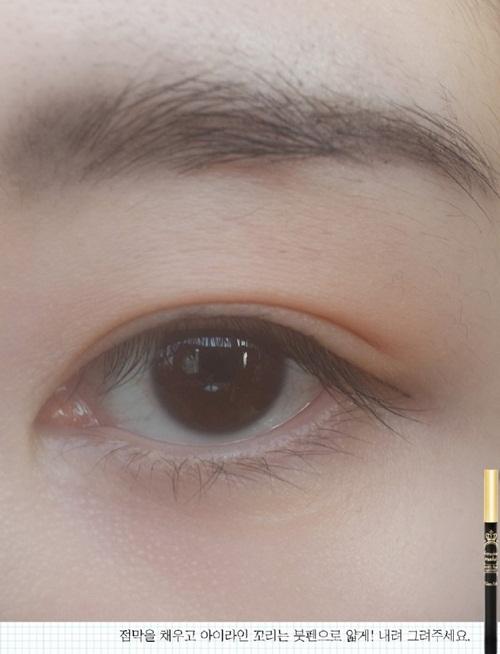 make-up-mat-nhe-nhu-khong-giong-song-hye-kyo-4