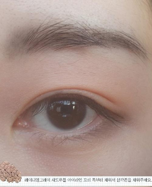make-up-mat-nhe-nhu-khong-giong-song-hye-kyo-6