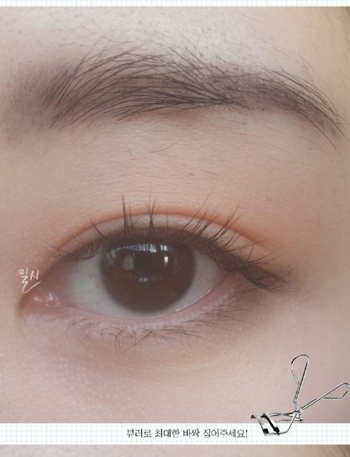 make-up-mat-nhe-nhu-khong-giong-song-hye-kyo-7