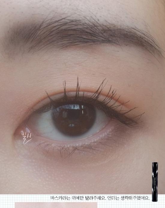 make-up-mat-nhe-nhu-khong-giong-song-hye-kyo-8