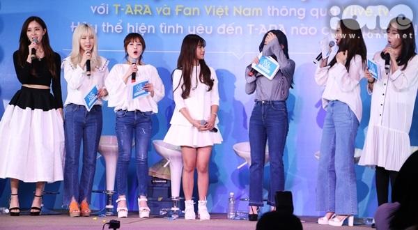 hop-fan-t-ara-hoang-yen-chibi-nhay-roly-poly-cungji-yeon-1