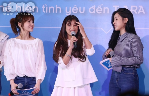 hop-fan-t-ara-hoang-yen-chibi-nhay-roly-poly-cungji-yeon-3