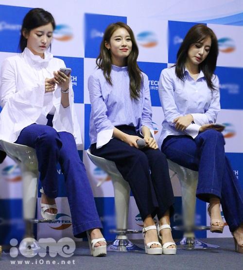 style-chay-show-don-gian-ma-chat-cua-6-mu-t-ara-4
