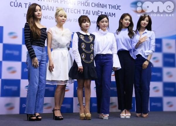 style-chay-show-don-gian-ma-chat-cua-6-mu-t-ara-3