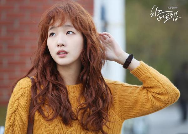 4-kieu-toc-trong-phim-han-hot-nhat-dau-nam-2016-3