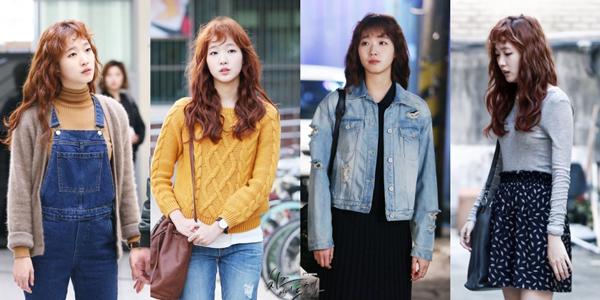 4-kieu-toc-trong-phim-han-hot-nhat-dau-nam-2016-4