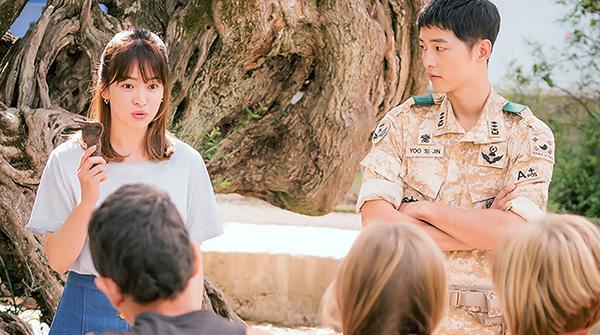 4-kieu-toc-trong-phim-han-hot-nhat-dau-nam-2016-11
