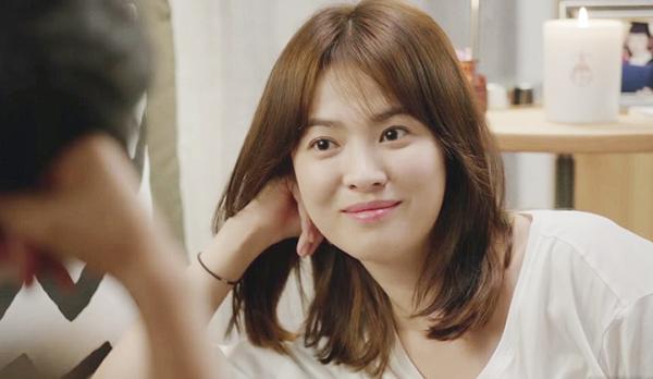 4-kieu-toc-trong-phim-han-hot-nhat-dau-nam-2016-9