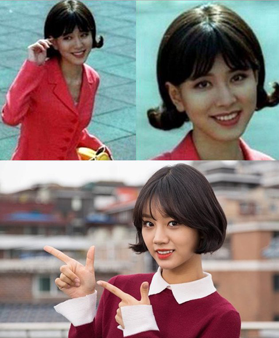 4-kieu-toc-trong-phim-han-hot-nhat-dau-nam-2016-1