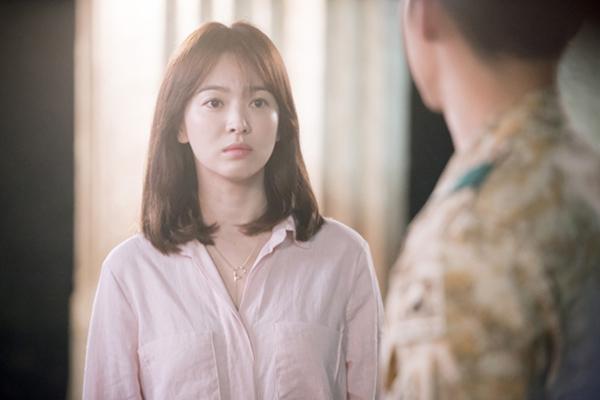 4-kieu-toc-trong-phim-han-hot-nhat-dau-nam-2016-10