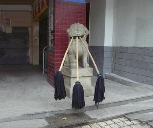 nhung-phien-ban-ngo-tau-meo-mo-cua-tuong-da-su-tu-3