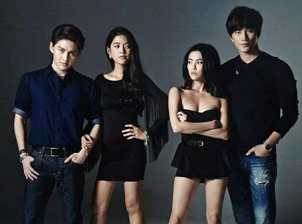 phim-thai-tinh-yeu-khong-co-loi-tung-phan-2-gay-xon-xao-6