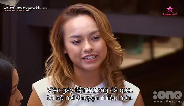 dai-dien-viet-nam-chu-dong-xin-loi-cac-doi-thu-o-asias-next-top-model-1