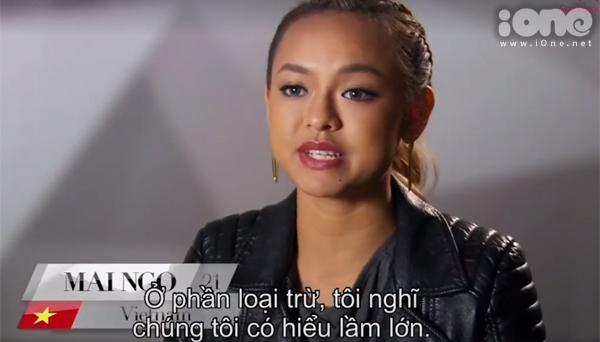 dai-dien-viet-nam-chu-dong-xin-loi-cac-doi-thu-o-asias-next-top-model
