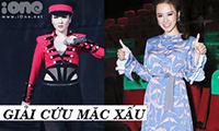 giai-cuu-mac-xau-2-mai-phuong-thuy-mac-sen-yen-trang-dien-vay-kho-hieu-5