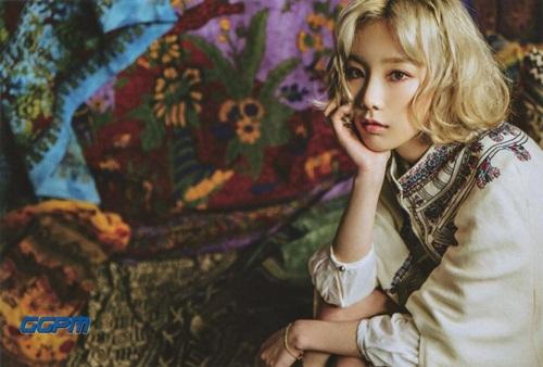 tae-yeon-toc-ngan-cun-van-chat-tiffany-khoe-co-bung-5